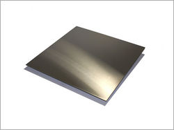 MOLYBDENUM SHEETS