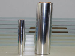 STAINLESS STEEL 316 SHIM SHEET