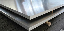 INCONEL SHEETS, PLAT ...