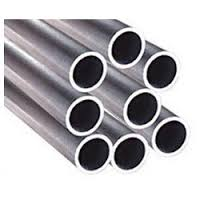Inconel 330 Pipes and Tubes