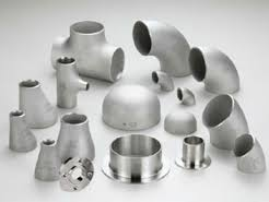 Inconel 925 Buttweld Pipe Fittings