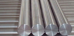 INCONEL ROD, BARS, W ...