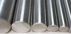 Inconel 600 Bars & Wires