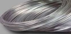 Inconel 601 Bars & Wires