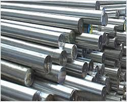Inconel 625 Bars & Wires