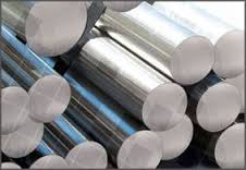Inconel 800 Bars & Wires
