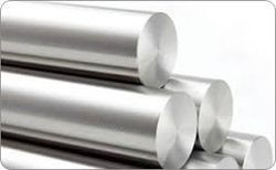 Inconel 825 Bars & Wires