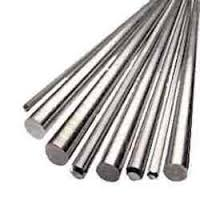Inconel 925 Bars & Wires