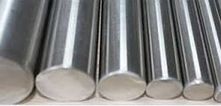 Inconel 718 Bars & Wires