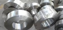 Inconel 925 Sheet Plate