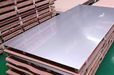 Inconel 330 Sheet Plate