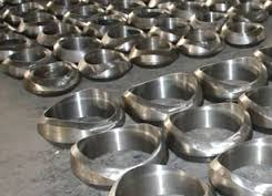 INCONEL OUTLET FITTINGS