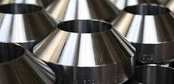 Inconel 600 Outlets Fittings