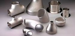Inconel 925 Outlets Fittings