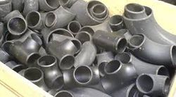 Hastelloy B3 Buttweld Pipe Fittings