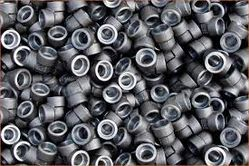 Hastelloy X Buttweld Pipe Fittings