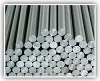 DUPLEX STEEL ROD, BARS, WIRE