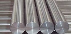TITANIUM ROD, BARS,  ...