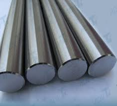 Titanium Gr 2 Rod, Bars, Wire, Wire Mesh