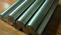 Titanium Gr 5 Rod, Bars, Wire, Wire Mesh