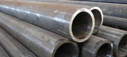 ASTM A335 P5 / 5b / 5c Alloy Steel Seamless Pipes