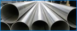 ASTM A335 P11 Alloy Steel Seamless Pipes