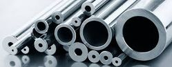 ASTM A213 T9 Alloy Steel Seamless Tube