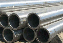 ASTM A213 T92 Alloy Steel Seamless Tube