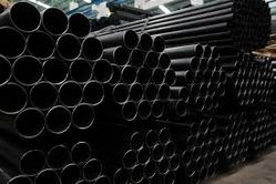 ASTM A 106 Gr B / C Carbon Steel Pipe & Tubes