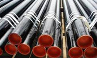ASTM A 672 Carbon Steel Welded Pipe & Tubes