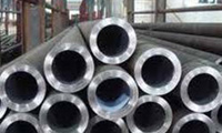 ASTM A 671 Grade CC 70 Carbon Steel EFW Pipe & Tubes