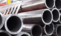 ASTM A 333 Gr 1 Low Temperature Carbon Steel Pipe & Tubes