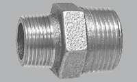 Threaded Reducing Insert
