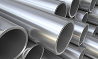 Stainless Steel Pipe ...