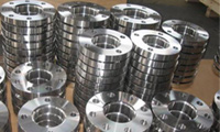 Stainless Steel Flanges 904l flanges Manufacturer