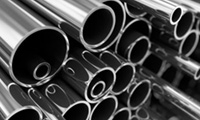 Stainless Steel 316L Pipes & Tubes